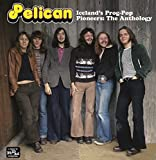 Iceland's Prog-Pop Pioneers: Anthology by PELICAN