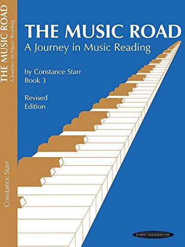 suzuki piano book 1 pdf free