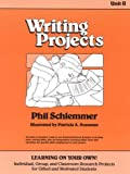 Learning on Your Own, Phil Schlemmer, 0876285116