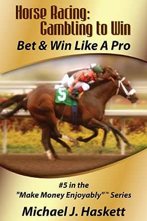 Horse racing betting book football betting scandal uk release