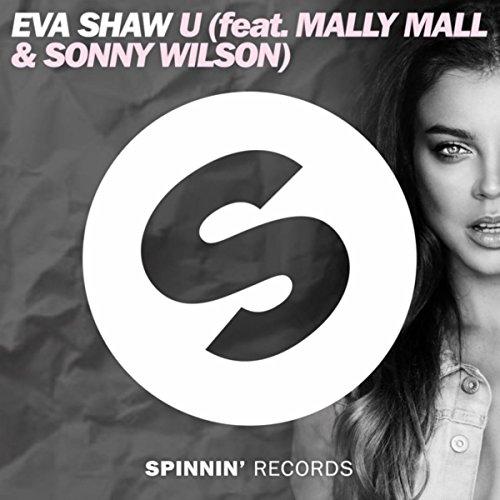U (Club Mix) - Mall Shaw