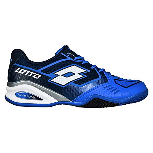 Lotto Stratosphere CLAY II Stratosphere CLAY II Lotto II Lotto CLAY Stratosphere x0UcfHqSw