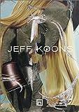 Jeff Koons, Jeff Koons, 1891024612