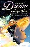 The New Dream Interpreter, Mehr-Ali Kalami, 057202617X