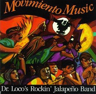 Movimiento Music