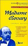 Madame Bovary par Defaye