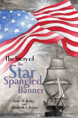 The Story of the Star Spangled Banner PDF