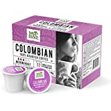 LoveSome Colombian K-Cup, 12 Count (Pack of 6)