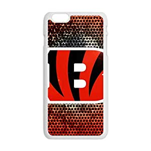cincinnati bengals Hot sale Phone Case Cover For LG G2