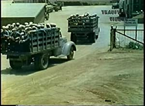 Seabee Training 1940s, We Build We Fight, Cold Weather Seabee from Traditions Military Videos