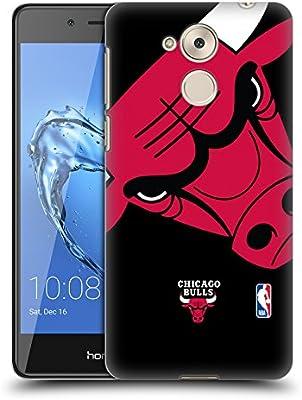 Head Case Designs Oficial NBA Oversized Icon Chicago Bulls Carcasa ...