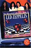 Led Zeppelin, Robert Godwin, 1896522424