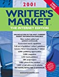 2001 Writer's Market - The Internet Edition, , 0898799821