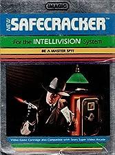 Safecracker (Intellivision)