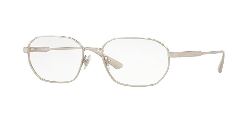 Brooks Brothers APPAREL メンズ US サイズ: 53/17/140 カラー: シルバー B079WWJ491