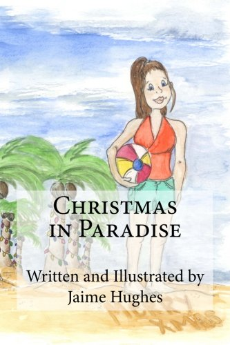 Download Christmas in Paradise ebook