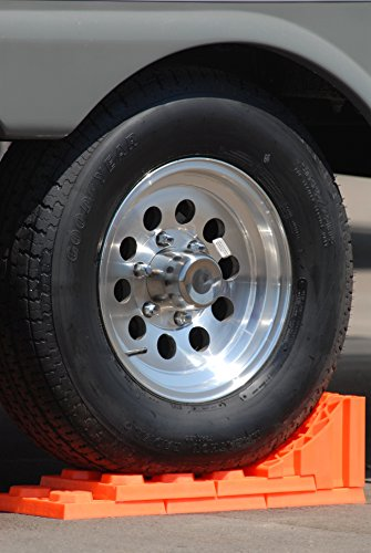 Tri-Lynx-00018-Wheel-StopChock-Pack-of-2