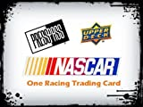 1992 Pro Set 193 Phil Parsons' Transporter (Racing Cards) -  NASCAR Racing Cards