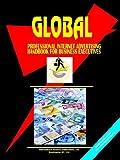 Global Professional Internet Advertising, Usa Ibp, 0739764896