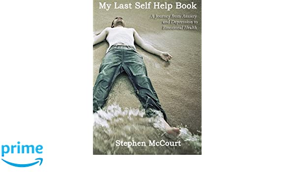 Books About Mental Illness & Mental Health