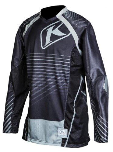 Klim-Mojave-Mens-MX-Motorcycle-Jersey