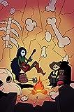Adventure Time: Marcy & Simon #2
