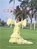 Presenting Celia Cruz, Alexis Rodriguez-Duarte, 1400082021