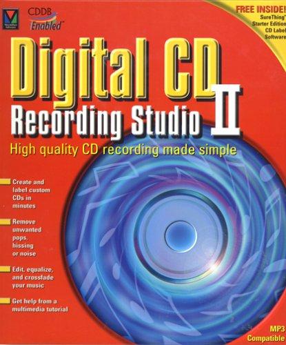 digital-cd-recording-studio-20