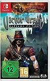 Victor Vran: Overkill Edition Standard [Nintendo Switch]
