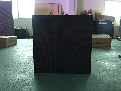 LED Die casting aluminum indoor /Outdoor rental led display screen p3,p4,p5,p6,p8,p10 smd, LED panel video wall HD screen