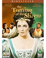 The Taming Of The Shrew [2001]