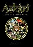 Askari, Mikko Azul, 1468559834