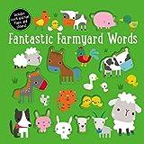 Fantastic Farmyard Words