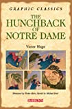 Image of The Hunchback of Notre Dame (Graphic Classics)