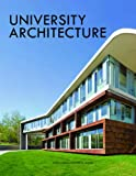 University Architecture, Katy Lee, 988197402X