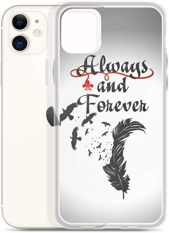 Vampire diaries Phone case.