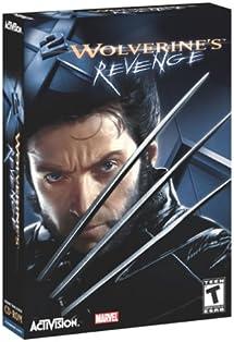 Free Download X2: Wolverine's Revenge Full Version - RonanElektron