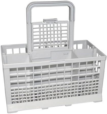 Fixapart W2-10500/A accesorio para artículo de cocina y hogar ...