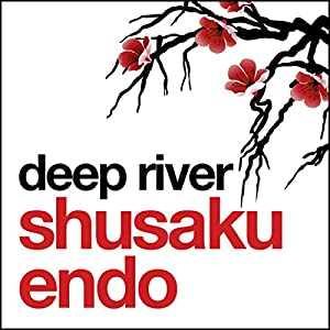 Deep River Audiobook