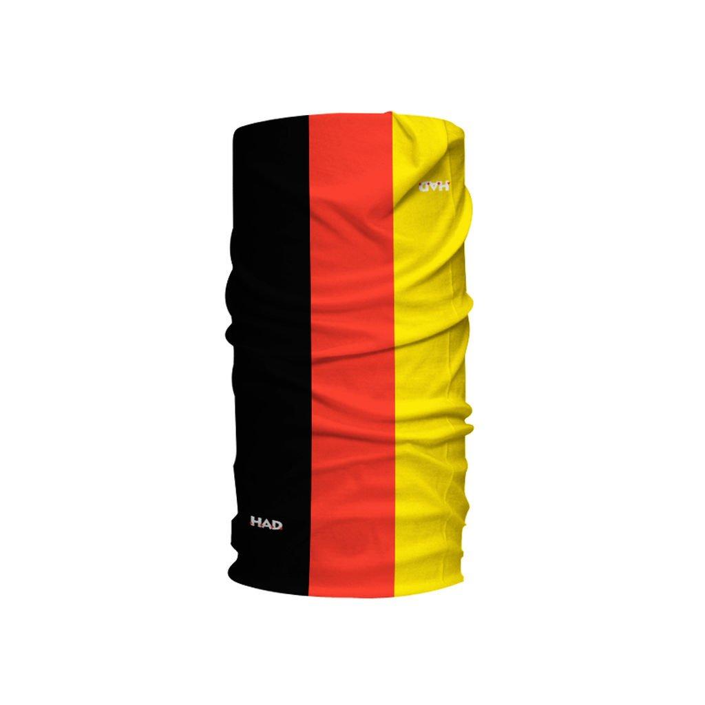 HAD Flags Tuch