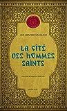 La Cité des hommes saints