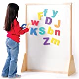 3 'N 1 Magnetic Play Board