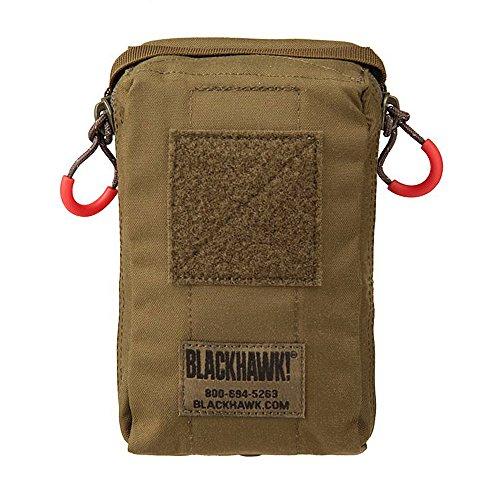 BLACKHAWK! Compact Mical Pouch Cyt Tn