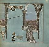 Trespass [UK Vinyl LP]