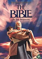 The Bible - In The Beginning