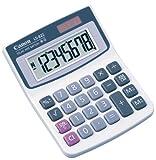 Canon LS-82Z Calculator