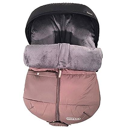Bebé Due 20552 - Sacos de abrigo