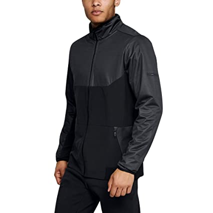 f677a4ab02a1f3 Amazon.com : Under Armour UA Unstoppable Gore Windstopper : Sports ...