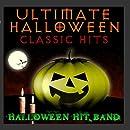 Ultimate Halloween Classic Hits
