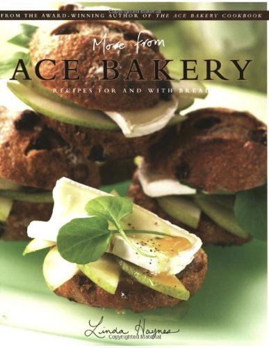 ace bakery - 9